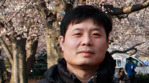 Vũ Hà Văn: Vai trò của giảng viên trong đại học