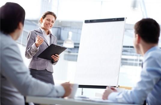 Vingroup thành lập quỹ học bổng đào tạo lãnh đạo ngành dịch vụ