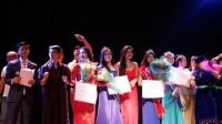Hội Thanh niên sinh viên Việt Nam tại Texas đã vượt qua Hội của hai thành phố khác là New York và Missouri để được bầu chọn là đơn vị tổ chức Vòng tay nước Mỹ III, sự kiện lớn nhất trong năm của Cộng đồng thanh niên sinh viên Việt Nam ở Mỹ.