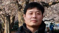 Góc nhìn cần suy ngẫm quanh chuyện về vị giáo sư khoa Toán Đại học Yale trong nhật ký của giáo sư Vũ Hà Văn.
