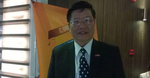 BAOOVUS hỗ trợ doanh nghiệp Việt xuất khẩu sang Mỹ