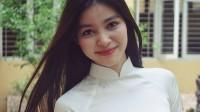 """Đặng Mỹ Hương là cái tên được xướng lên ở vị trí Hoa Khôi cuộc thi Miss VNNY 2015 trong chương trình """"Tết Tình Yêu"""" của Hội Thanh niên, Sinh..."""