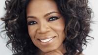 Có thể nói Oprah Winfrey là biểu tượng của sự thành công mà bất kỳ người phụ nữ nào cũng mong muốn. Bà là diễn viên, nhà sản xuất truyền...
