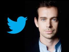 Jack Dorsey – Cha đẻ Twitter: Hãy làm chứ đừng nói
