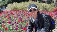 Tâm Đăng vừa tốt nghiệp đã được nhận vào làm kỹ sư phần mềm tại Amazon, cùng sinhvienusa.org tìm hiểu bí quyết của Tâm Đăng để được nhận vào vị trí mơ ước này.