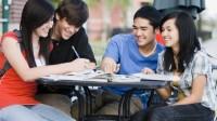 VISCO tuyển sinh năm học 2015-2016 cho chương trình phổ thông Mỹ với nhiều chương trình học bổng khác nhau.