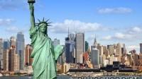 Hợp Điểm hiện đang tuyển sinh cho các trường học uy tín và chất lượng cao tại New York (Mỹ). Đây là thành phố nổi tiếng với biểu tượng quả táo lớn. Sức hút của thành phố này vẫn chưa bao giờ hạ nhiệt.