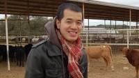 Trịnh Đình Lê Minh một Fulbrighter vừa hoàn thành chương trình thạc sĩ nghệ thuật (MFA) chuyên ngành sản xuất phim trường đại học Texas – Austin.
