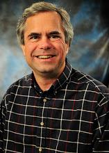 Chia sẻ của giáo sư Mỹ về nghiên cứu và viết bài báo khoa học