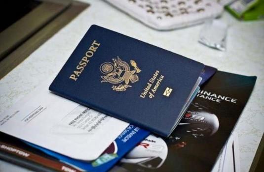 Nguyên nhân thường gặp khiến bạn bị từ chối khi xin visa du học Mỹ