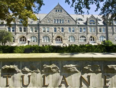 5 trường đại học Mỹ mang lại hạnh phúc nhất cho sinh viên