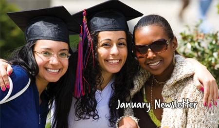 Du học Mỹ: Đại học Massachusetts phỏng vấn tuyển sinh 2015