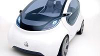 Apple đang chuẩn bị cho một dòng xe chạy điện mang thương hiệu Apple, theo thông tin đăng tải từ Wall Street Journal.  Theo Wall Street Journal, dự án...