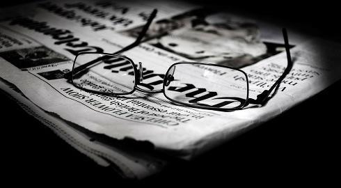 10 trường đại học đào tạo báo chí có tiếng ở Mỹ