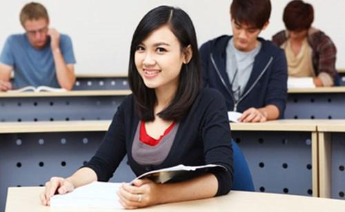 Bí quyết học tốt tiếng Anh với bộ sưu tập tài liệu học