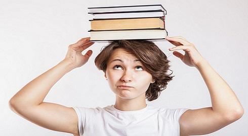 Tại Sao Nên Đi Du Học Ở Tuổi 22 Thay Vì 18?