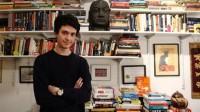 """Chàng trai 18 tuổi Timothy Doner có thể nói thành thạo 23 thứ tiếng khác nhau trong vòng 4 năm. """"Thần đồng"""" – là cái tên mà cộng đồng đã..."""