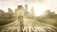 Bạn đang có một ý tưởng kinh doanh xuất sắc? Bạn đang mong thu hút nguồn đầu tư? 2015 Tech-I Competitioncó thể cho bạn cơ hội tuyệt vời để thu...