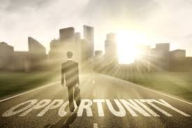 Cơ hội sở hữu 15,000 USD và tham gia Global Entrepreneurship Summit 2015