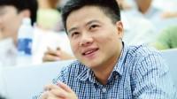 Cái tên Ngô Bảo Châu từ lâu đã trở thành niềm tự hào của Việt Nam trên lĩnh vực khoa học. Với những thành tựu xuất sắc về Toán học được cả thế giới đánh giá cao, ai cũng phải công nhận anh là một thiên tài hiếm có.