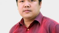 Là hiệu trưởng đại học trẻ tuổi nhất Việt Nam, TS Đàm Quang Minh chia sẻ đã phải vượt qua rất nhiều khó khăn để có được thành công như...
