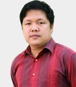 Hiệu trưởng trẻ tuổi nhất Việt Nam: Đừng mong thành công dễ dàng