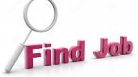 Cơ hội việc làm trong lĩnh vực công nghệ cho các bạn đang quan tâm. Địa điểm làm việc: Ha Noi, Dong Da District Salary: 600 USD ++ Tags:.NET Expires...