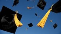 Có nên học thạc sĩ? Đối với rất nhiều sinh viên, sau khi hoàn thành bằng cử nhân thì nghĩ ngay tới việc tiếp tục học lên cao và nhất...