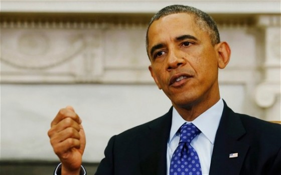Những công việc không ai ngờ tới của các Tổng thống Mỹ thời trai trẻ