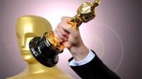 Trước giờ G công bố giải thưởng Oscar lần thứ 87, hãy cùng điểm qua mười gương mặt sáng giá đoạt được tượng vàng danh vọng. Trong danh sách diễn...