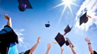 Căn cứ Quyết định số 911/QĐ-TTg ngày 17/6/2010 của Thủ tướng Chính phủ về việc phê duyệt Đề án đào tạo giảng viên có trình độ tiến sĩ cho các...