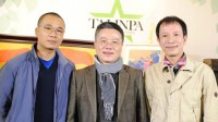 """""""Sứ mệnh cuộc đời tôi là làm tốt games."""" —Nguyễn Hà Đông, nhà phát triển trò chơi, dotGEARS studio cho biết trong cuộc trò chuyện với Forbes Việt Nam."""