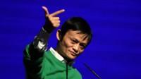 Từ một giáo viên tiếng Anh, Jack Ma trở thành người đàn ông giàu nhất Trung Quốc với số tài sản lên tới 21,9 tỷ USD.  Phát biểu tại...