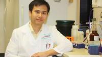 Phan Minh Liêm năm nay mới 32 tuổi nhưng đã có hàng chục công trình nghiên cứu khoa học liên quan đến căn bệnh ung thư, bệnh truyền nhiễm và...