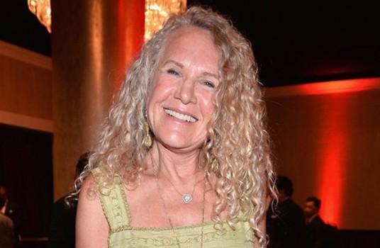Christy Walton, người phụ nữ giàu nhất Bắc Mỹ