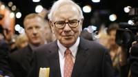"""Warren Buffet từng nói: """"Khác nhau giữa người thành công và người cực kỳ thành công là người cực kỳ thành công nói không với hầu hết mọi việc"""". Greg..."""