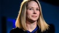 Yahoo chao đảo trong cuộc chiến sinh tồn, và Giám đốc điều hành Marissa Mayer đã phải để mình bị cuốn theo vòng xoáy tài chính để níu giữ nhân...