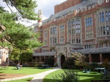 Danh sách các trường Luật hàng đầu tại Mỹ – Yale không nằm trong top 10
