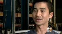 Một người đàn ông gốc Việt vừa làm mất tấm vé số Powerball trúng giải 1 triệu USD mà anh mua ở một siêu thị tại TP Rosemead, bang California...