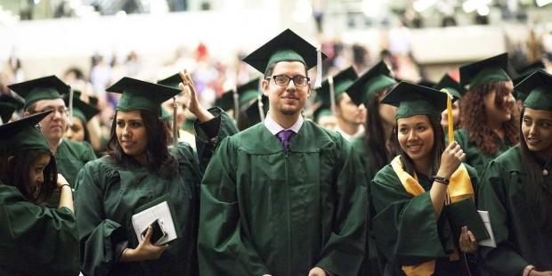 15 trường đại học tại Mỹ xứng đáng để bạn đầu tư