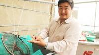 TS Trần Hữu Lộc (31 tuổi) – giảng viên, nghiên cứu trẻ của Trường ĐH Nông lâm TP.HCM – từng nhận cùng lúc 3 suất học bổng tiến sĩ toàn...
