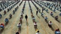 Xu hướng ngày càng nhiều phụ huynh châu Á muốn gửi con tới các trường đại học hàng đầu của Mỹ dẫn đến sự nở rộ nhanh chóng của các...