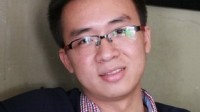Tạ Minh Tuấn không còn là cái tên xa lạ với các bạn trẻ khởi nghiệp. Chàng sinh viên Bách Khoa năm nào giờ đã trở thành Chủ tịch sáng...