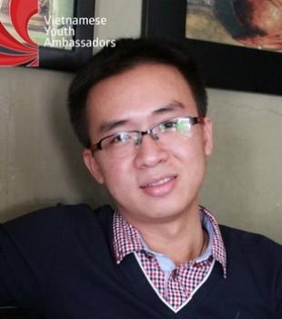 CEO Tạ Minh Tuấn: Đừng để vật chất chia cắt khỏi con người thật của mình