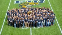 """""""FIU Global First Year"""" là cơ hội cho các ứng viên được học tại trường đại học công lập lớn thứ 5 của Mỹ – Florida International University (FIU) ở..."""