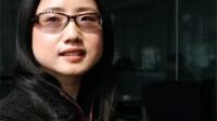 Câu chuyện từ một giáo viên dạy ngoại ngữ trở thành nữ triệu phú ở tuổi 30 của Ailin Graef, hay trang web gây nghiện Second Life sẽ cho ta...