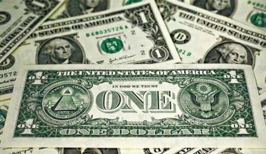 13 điều bất ngờ ít ai biết về tờ tiền của Mỹ