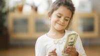 Khi Scot Parker, một doanh nhân sống ở Encinitas (California, Mỹ), bắt đầu dạy sáu đứa con nhỏ về giá trị của đồng tiền, ông đến ngân hàng rút toàn...