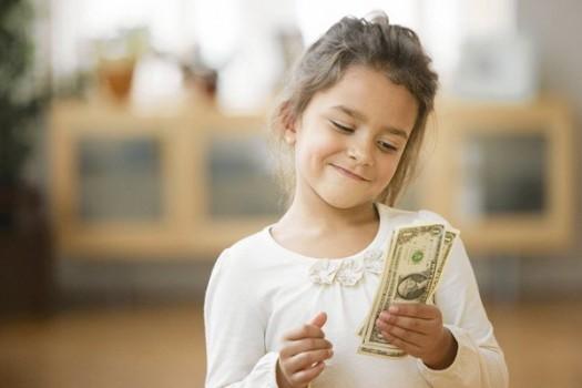 Rút toàn bộ thu nhập tháng bằng tiền 1 USD!