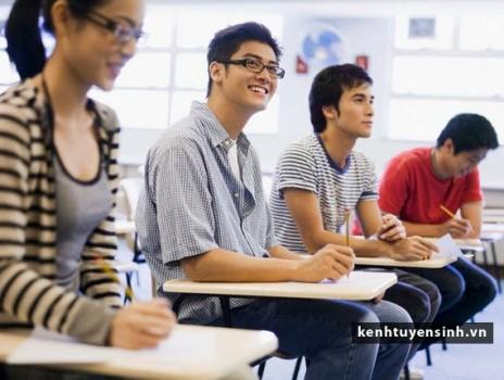 Tổng hợp những thắc mắc thường gặp trước khi du học Mỹ